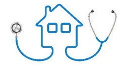 medical home_cropped